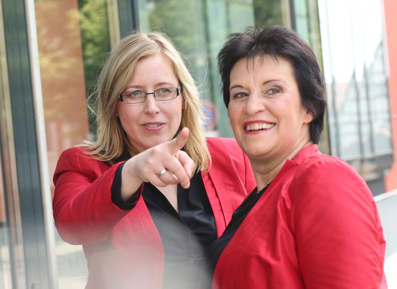 Steuerberaterinnen In Kandel Frey Steuern